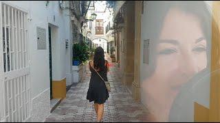 Breathe - In The Heights (deutsch) - Costa del Sol