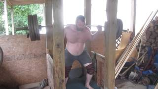 Video Squat Till U Drop 405x22 download MP3, 3GP, MP4, WEBM, AVI, FLV April 2018