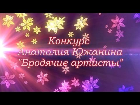 Рекламное event-агентство Remar в Санкт-Петербурге