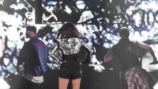 Ани Лорак - С первого взгляда HD - концерт в Воронеже 12 марта 2016