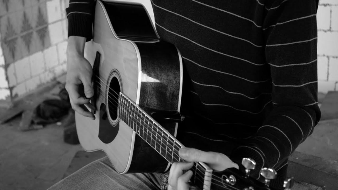 bumboks-vahteram-guitar-cover-zaroffnyadny