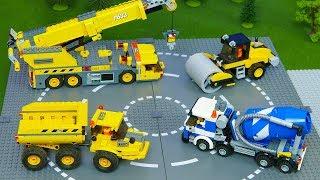 Popular Videos - Vehicles & Bulldozer