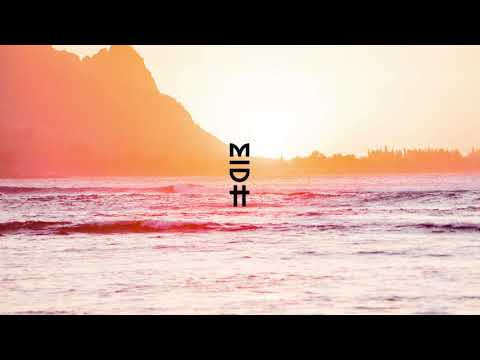 Gino Brown Feat. Nonny D - Time No Dey (David Montoya Remix)