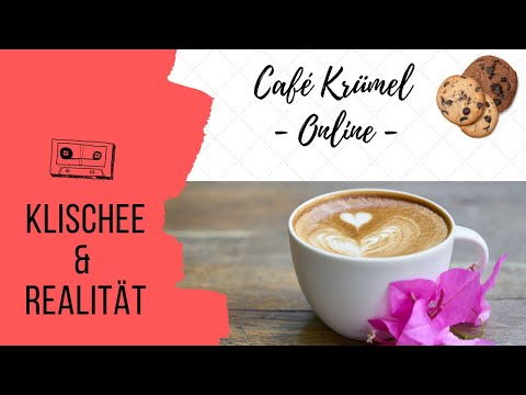 Event aus dem Café Krümel Bad Hersfeld: »Der Regenbogenfisch« im Live-Stream