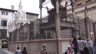 видео Популярные достопримечательности Вязьмы (Россия), что посмотреть в Вязьме