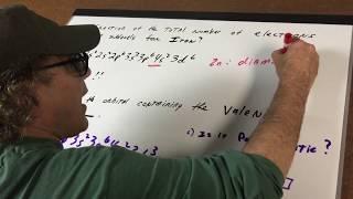General Chemistry Concepts 3 - ORGOMAN - DAT DESTROYER