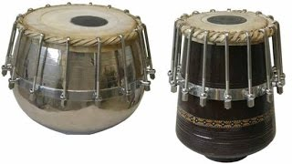 Learn Tabla For Beginners