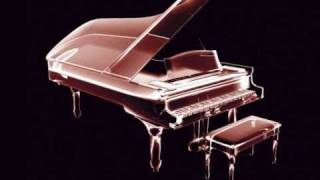 Best Of Modern Piano