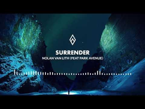 Surrender - Nolan van Lith (feat Park Avenue)