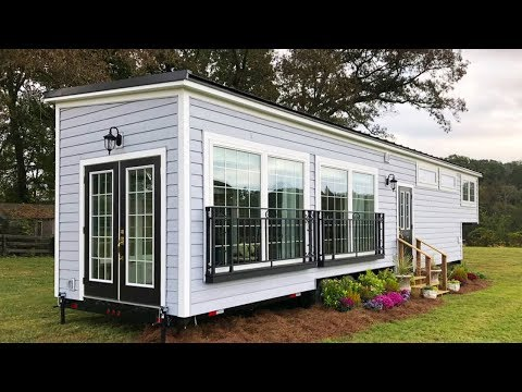 amazing-luxury-tiny-house-on-wheels-for-sale-in-tennessee