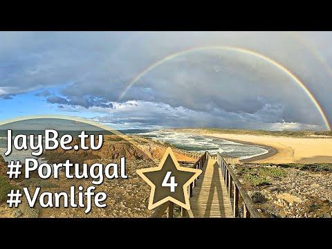 portugal-im-winter:-durch-den-naturpark-alentejo-&-costa-vicentina-zur-algarve-|-pt/es-reisevlog-#4