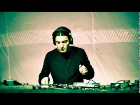 Don't Worry If I Lose Myself (Alesso Mashup)