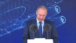 видео Международный авиационно-космический салон МАКС 2015
