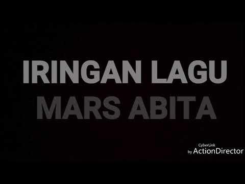 Mars ABITA