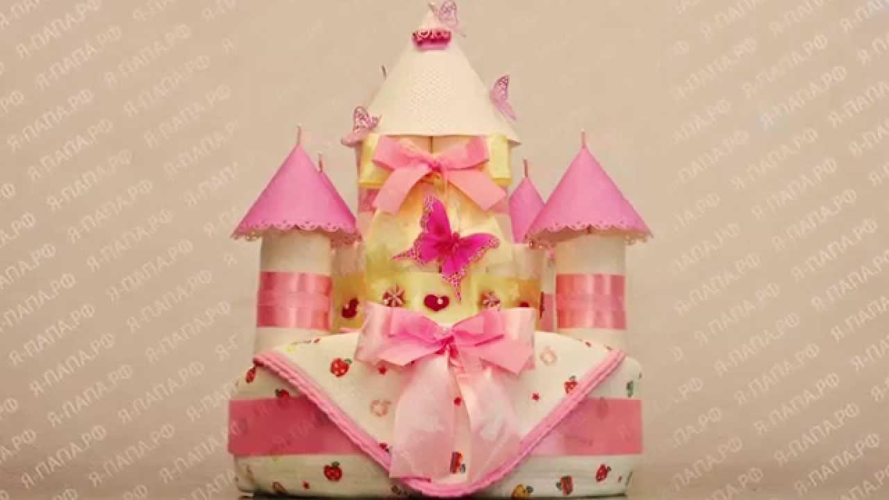Торты на заказ недорого с доставкой по москве. Торты на день рождения, свадебные торты, детские торты, корпоративные торты, юбилейные торты.