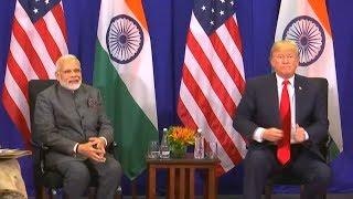 美印貿易摩擦 印度對美產品祭報復關稅 20190617 公視晚間新聞
