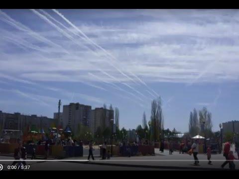 Погода г.сосновское нижегородской области