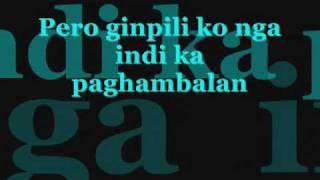 kung bal an mo lang tani lyrics