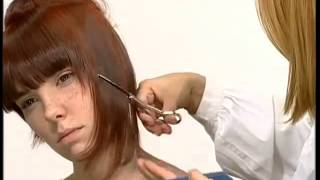 Прически стрижки Hairstyles haircut(Прически стрижки Hairstyles haircutСТРИЖКА АВТОМАТИЗАЦИЯ интернет магазинов http://plcrm.ru/ техника стрижки стрижки..., 2013-10-03T21:35:24.000Z)