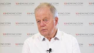 The challenges of treating plasma cell leukemia