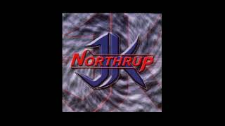 JK Northrup - Ready For The Rain 2001 (Johnny Edwards Vocals)