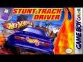 Longplay of Hot Wheels Stunt Track Driver mp3
