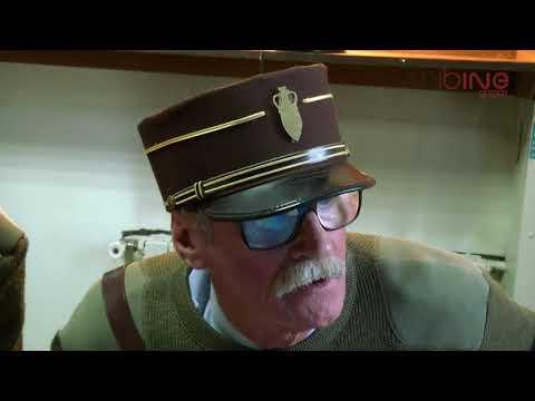 L'arbitrage vidéo dans les culottes  - Le Zapoï du 10/03 - CANAL+