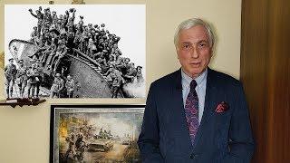 Сто лет назад закончилась Первая Мировая война. Как она влияет на нас сегодня?