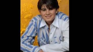 Jonathan Moly - Tu principe soñado