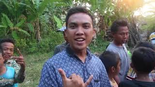 Gambar cover Merayakan HUT RI Ke 73 - Dangdut Lampung Mulang Dipa