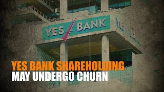 Yes Bank shareholding churn: Founder Rana Kapoor may sell part of stake
