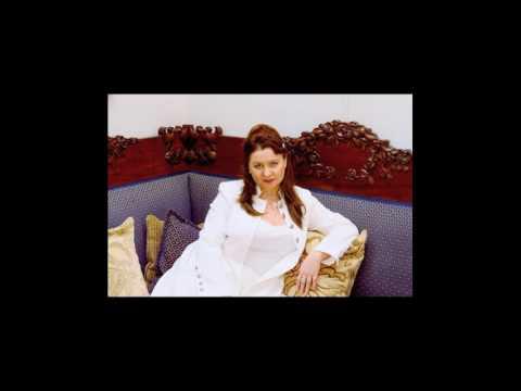 G.Verdi - Nabucco - Scena & Aria Abigaille     Oksana Myronchuk – Dramatic Soprano