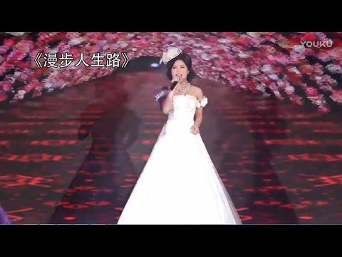 Langgalamu's concert in Hong Kong NEWS 01-05-2017