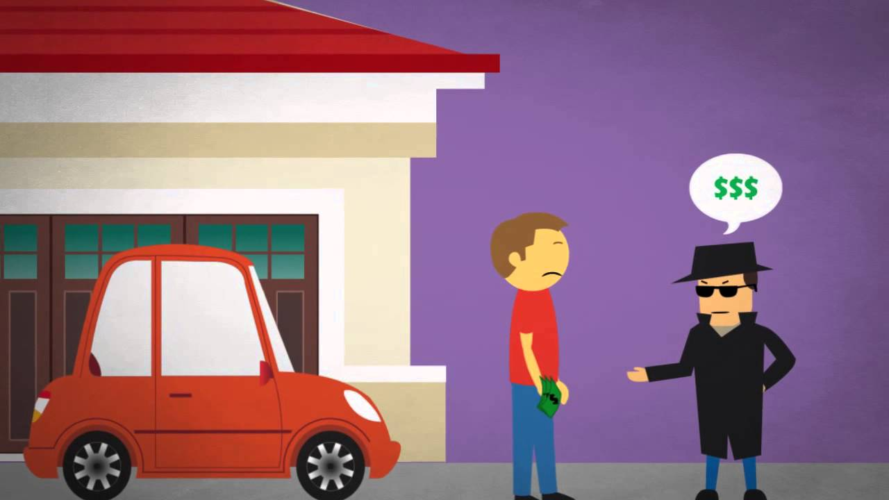 Cash For Cars Seattle - We Buy Cars For The Most Cash - YouTube