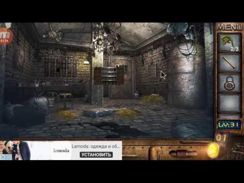 Can You Escape The 100 Room 3 Level 31 Walkthrough Youtube