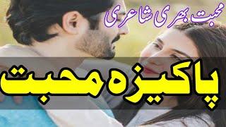 New Best Love 2 lines Urdu Shayari || Romantic Urdu Poetry || Pyar Poetry/dayar i ishq