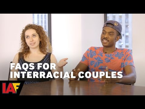 What Online Dating Is Like For Black Women from YouTube · Duration:  9 minutes 7 seconds