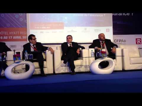 L'assurance Takaful : Comment réussir la mise en place ? (2e partie)
