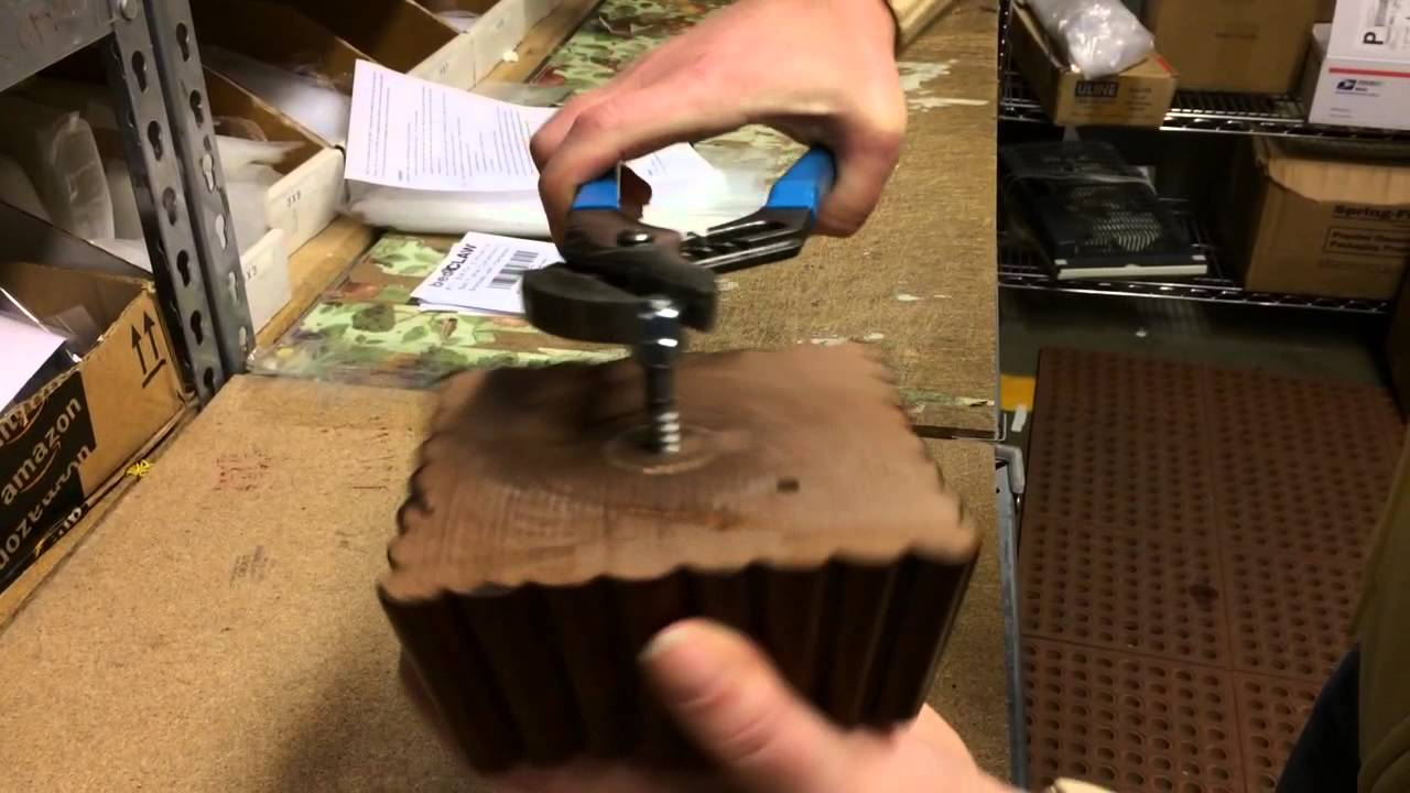 Watch on Replacement Ottoman Legs
