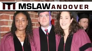 The Massachusetts School of Law