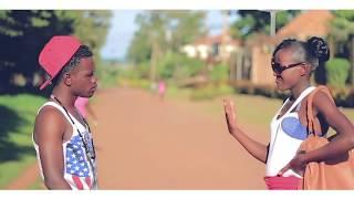 Ibi Para - Okeng Born Town & Mr Dee