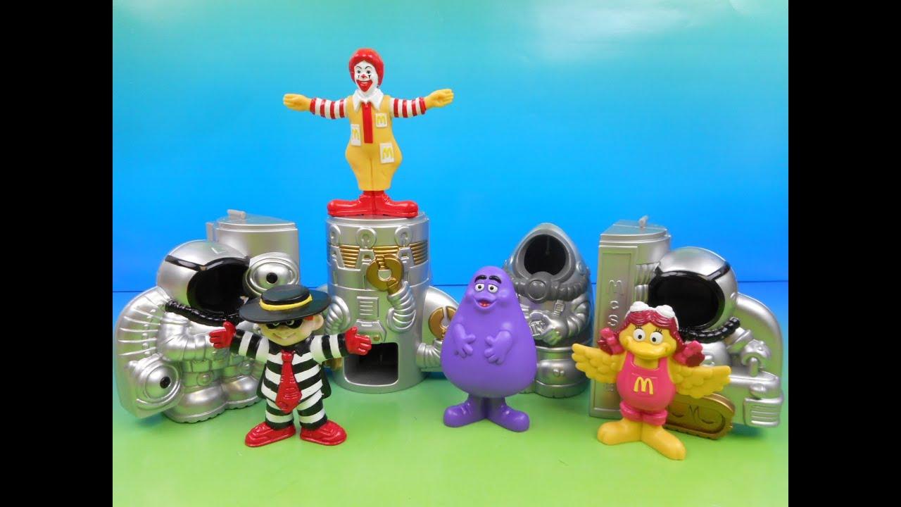 Reviews Toys 25