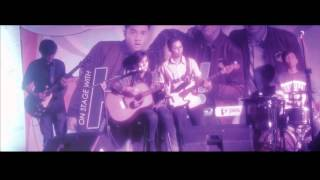A.Y.U - Shiver (Coldplay Live Cover)