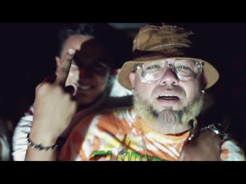 Смотреть клип Ñejo - Todo El Mundo En Su Nota