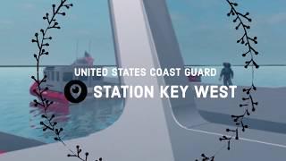 Station Key West ROBLOX