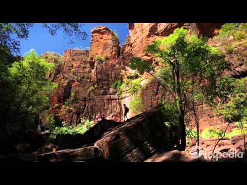 Kakadu National Park Vacation Travel Guide - Expedia