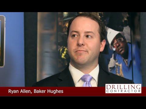 Baker Hughes' SPECTRE frac plug leaves debris-free wellbore