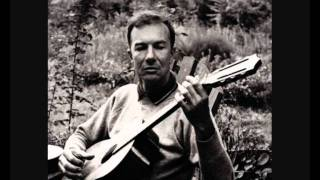 Pete Seeger - Living in the Country