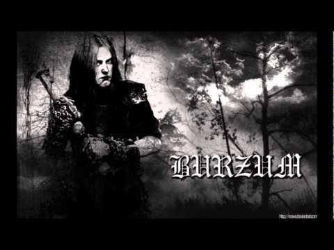 Burzum - Dominus Sathanas mp3