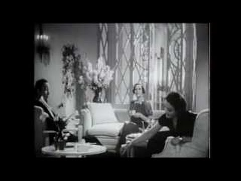1936 - My Man Godfrey - WILLIAM POWELL & CAROLE LOMBARD - Gregory La Cava | FULL MOVIE